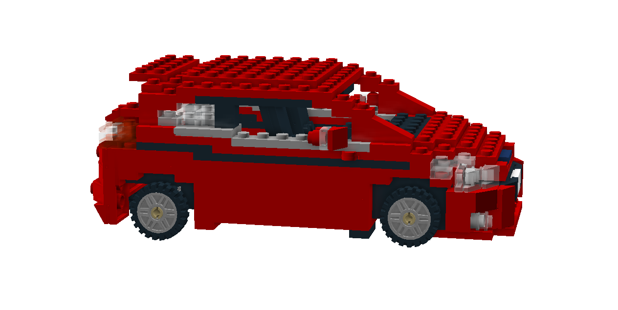 ford_fiesta_mania_3dr_red.png