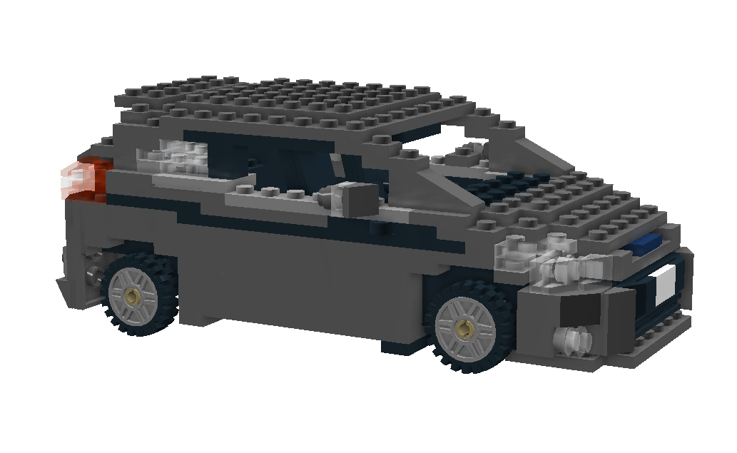 ford_fiesta_mania_3dr_dark_grey.png