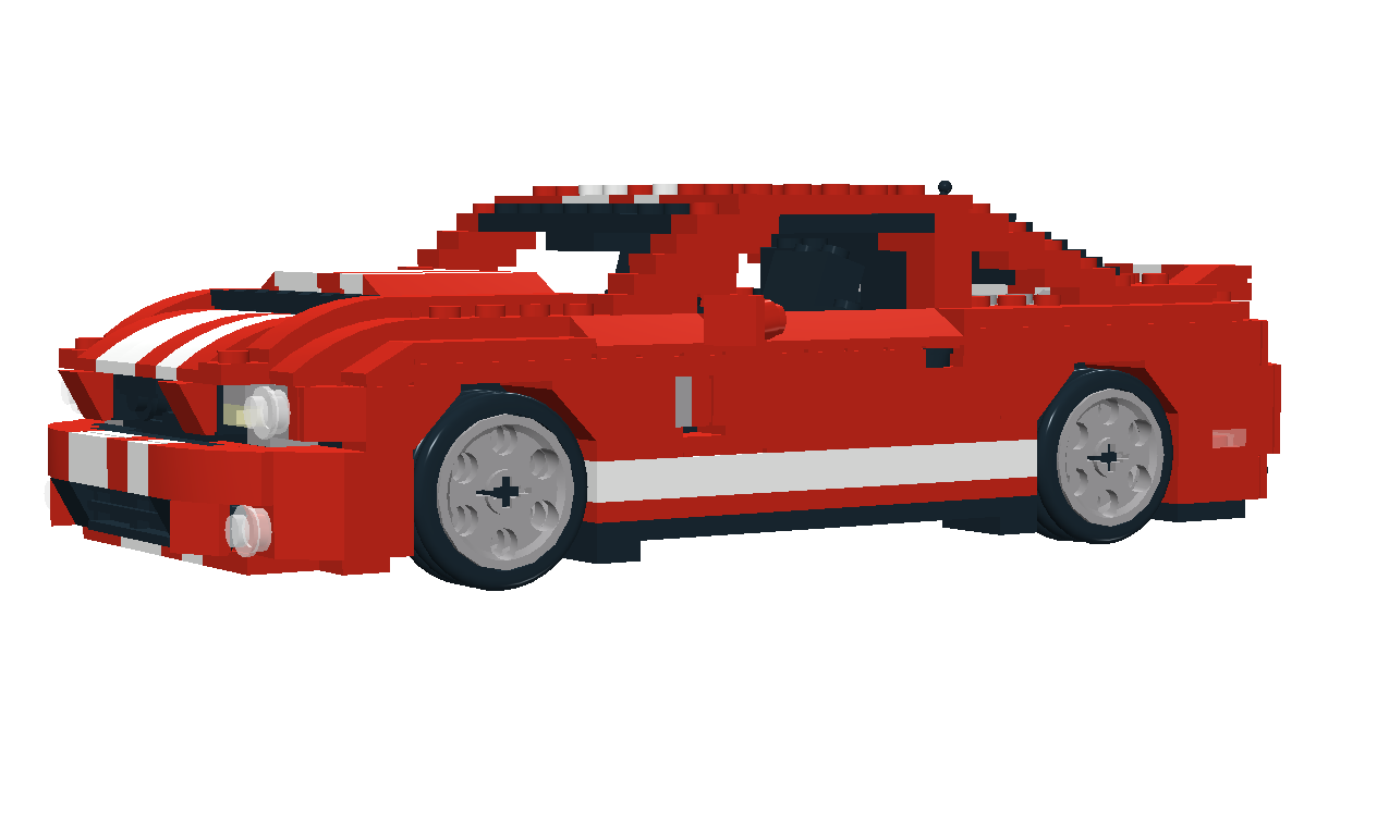ford_mustang_2010_gt500.png