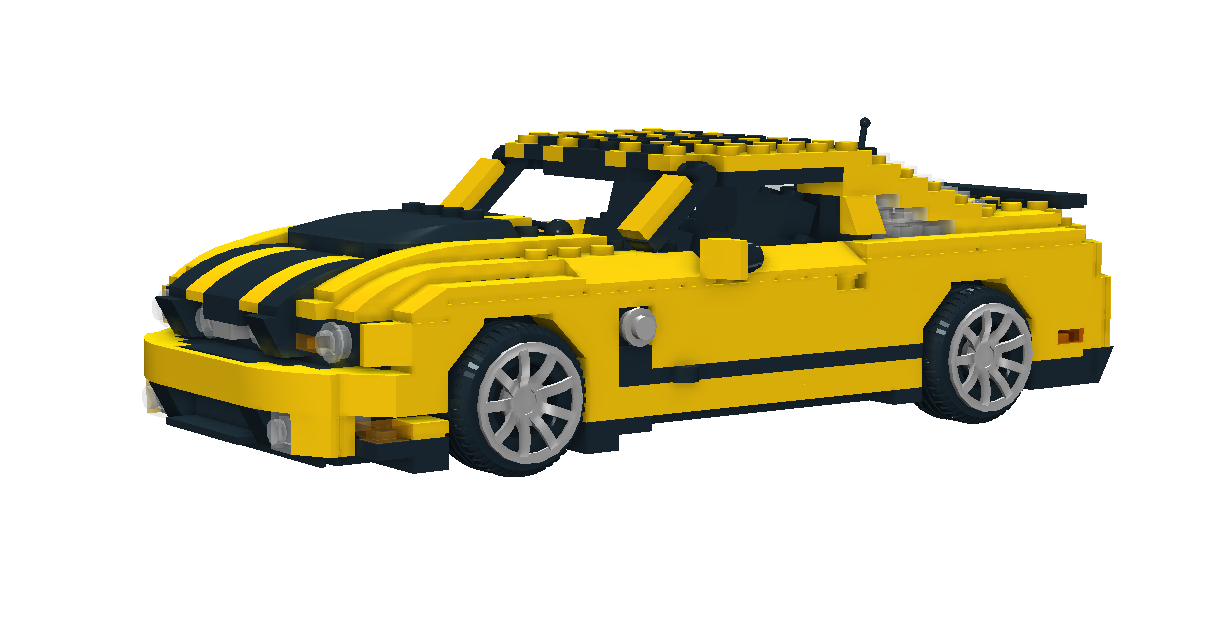 ford_mustang_2011_gt_coupe.png