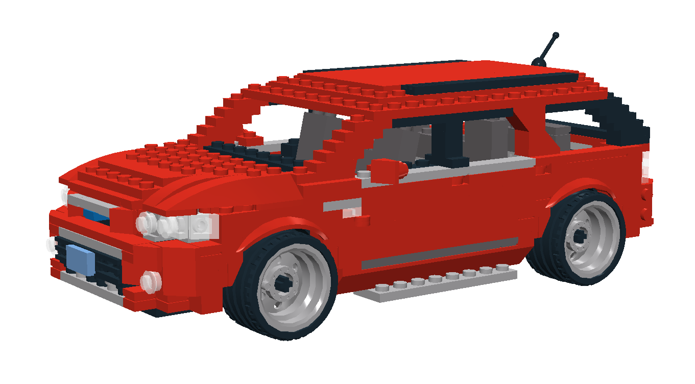 ford_territory_syii_ghia_suv.png