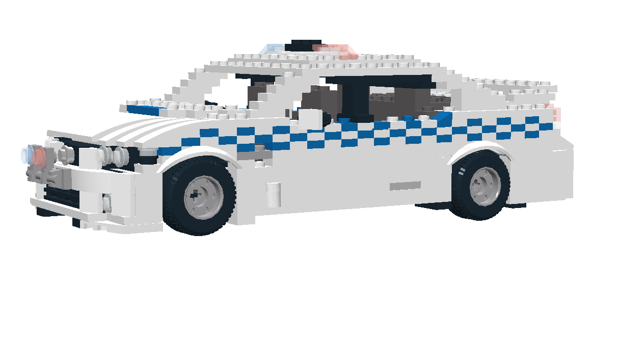 holden_commodore_ve_ss_police.png
