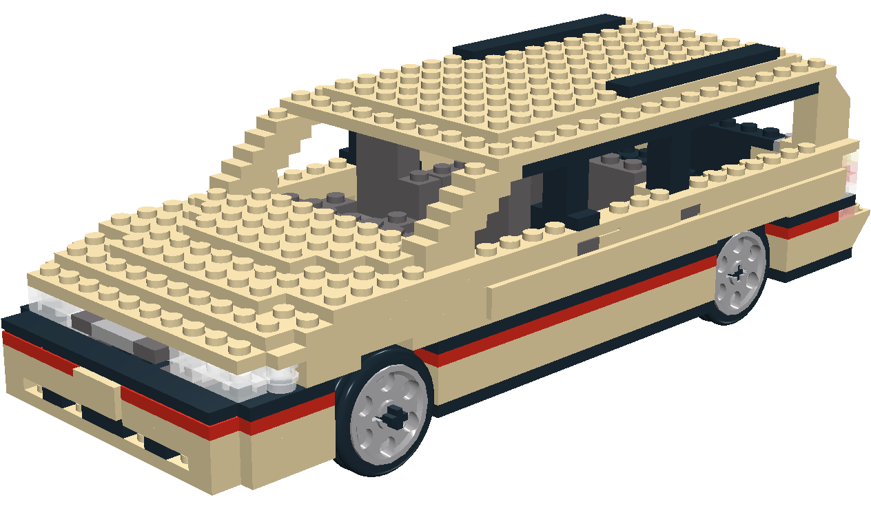 holden_commodore_vn_berlina_wagon.png