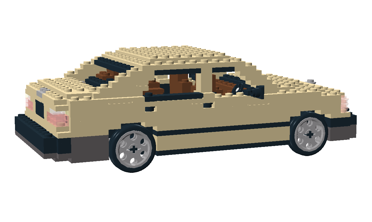 mercedes-benz_w124_saloon.png