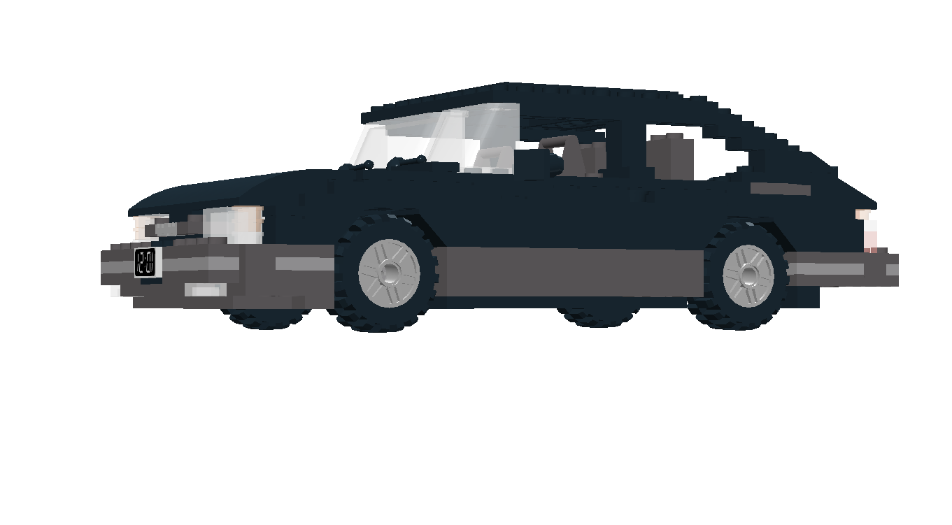 saab_900_turbo_16s_aero_3-door_liftback.png
