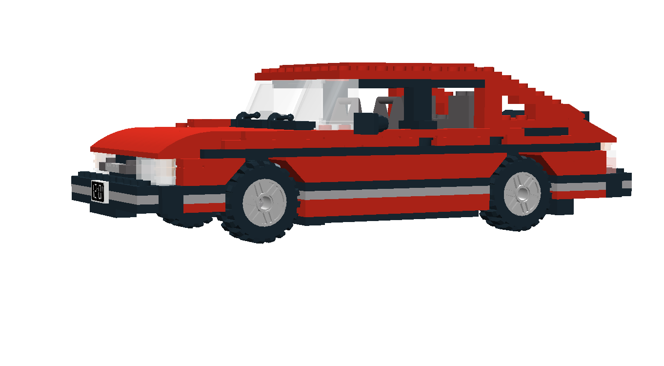 saab_900_turbo_5-door.png
