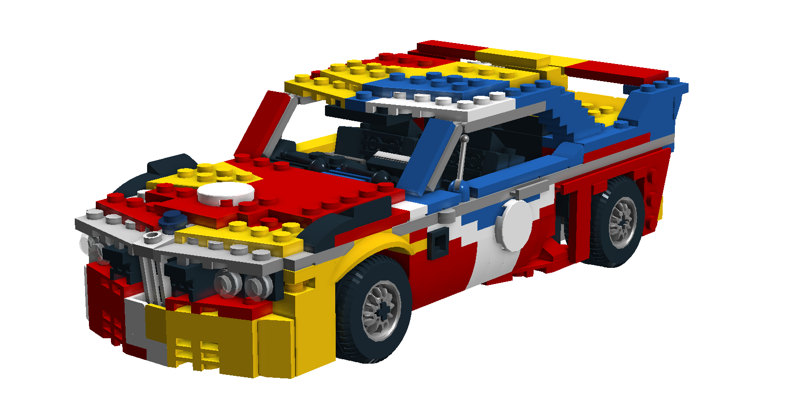 bmw_e9_csl_racer.png
