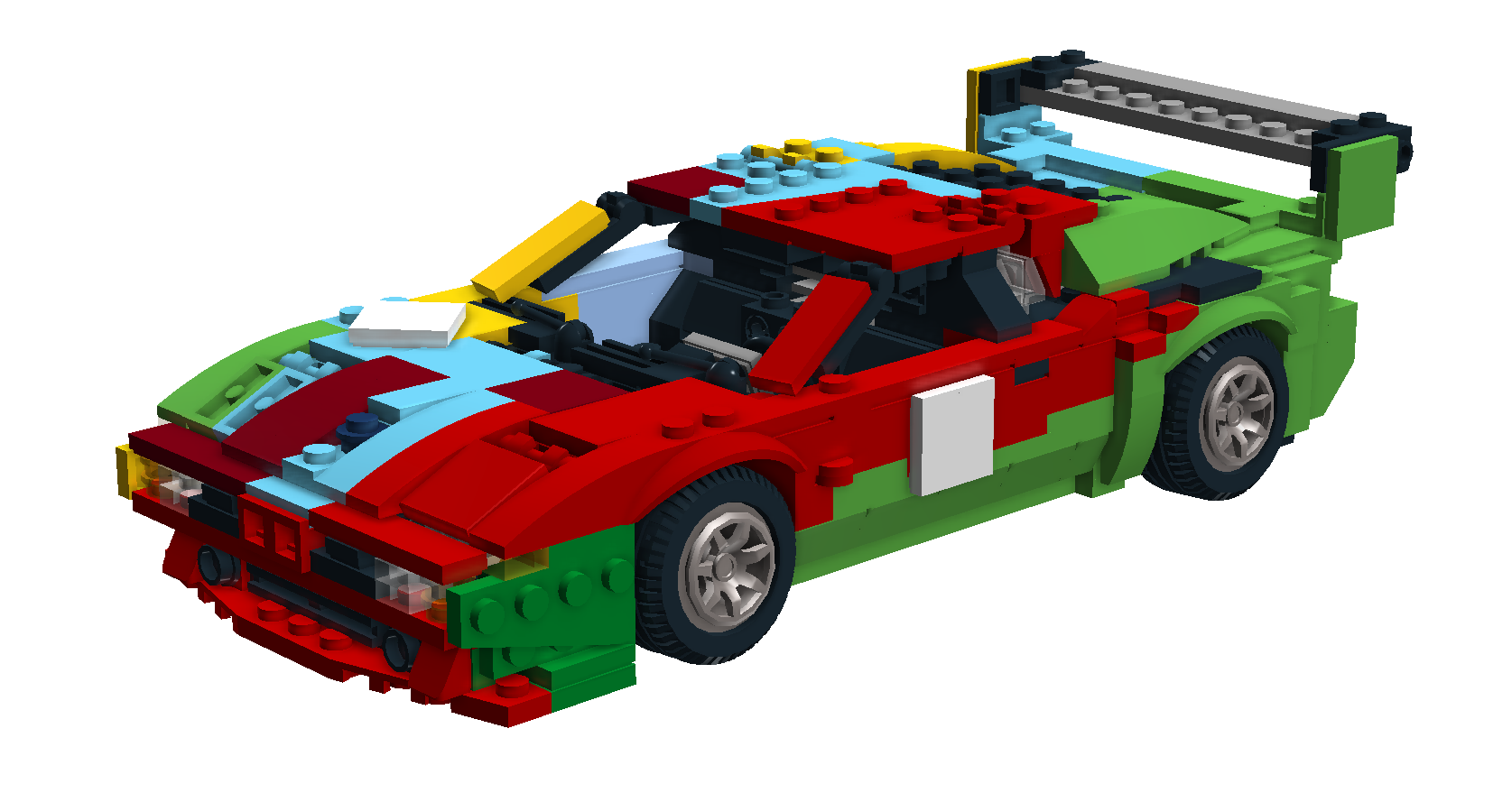 bmw_m1_racer_art_car.png