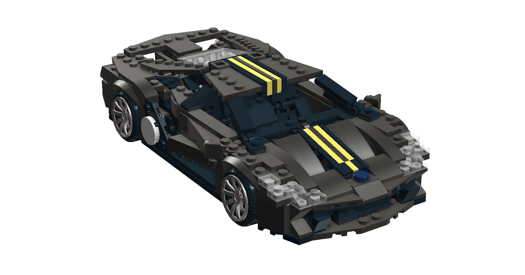 ford_gt_mk2_supercar_2015_2.png