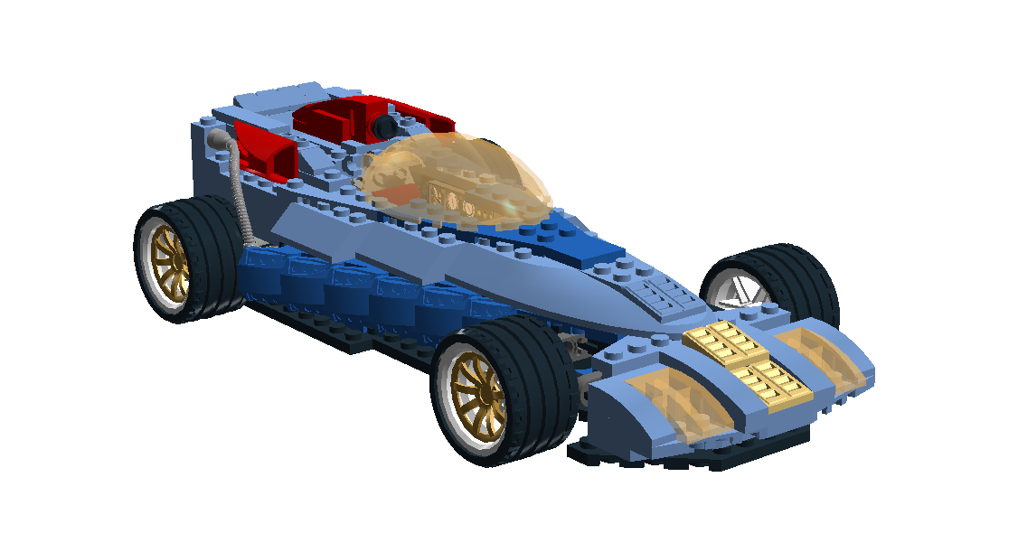g-force_g2_racer.png