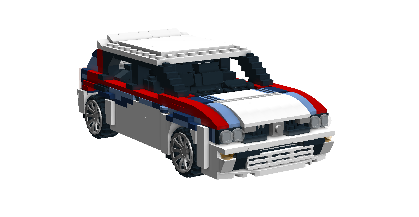 lancia_delta_integrale_evolution_sega_rally.png