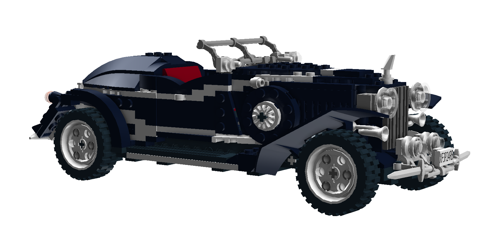 auburn_1932_twelve_boat-tail_speedster.png