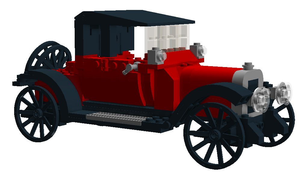cadillac_1913_coupe.png