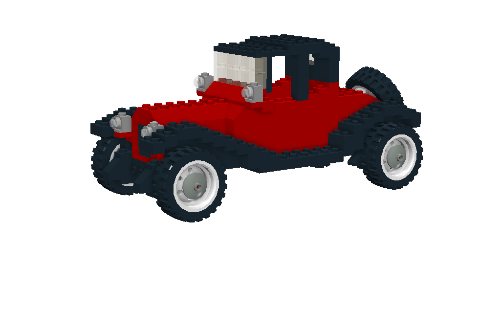 cadillac_1915_coupe.png