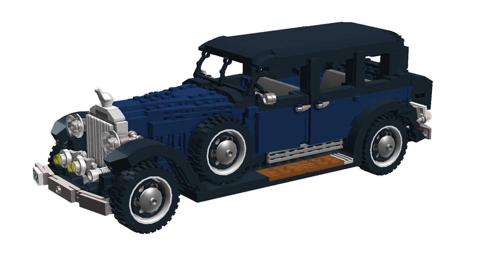 cadillac_1930_452_v16_limousine.png
