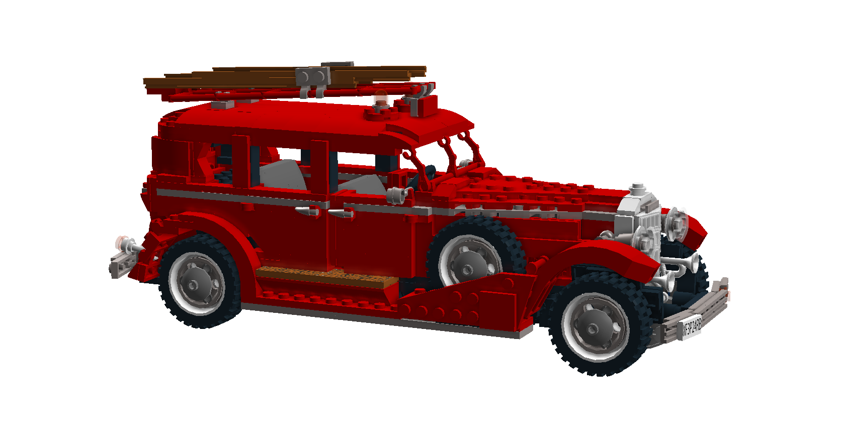 cadillac_1933_452c_v16_fire_engine.png