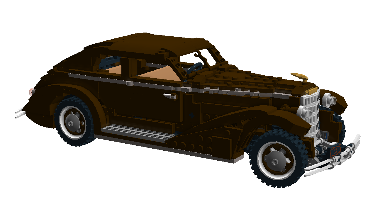 cadillac_1933_452c_v16_fleetwood_aerodynamic_coupe.png