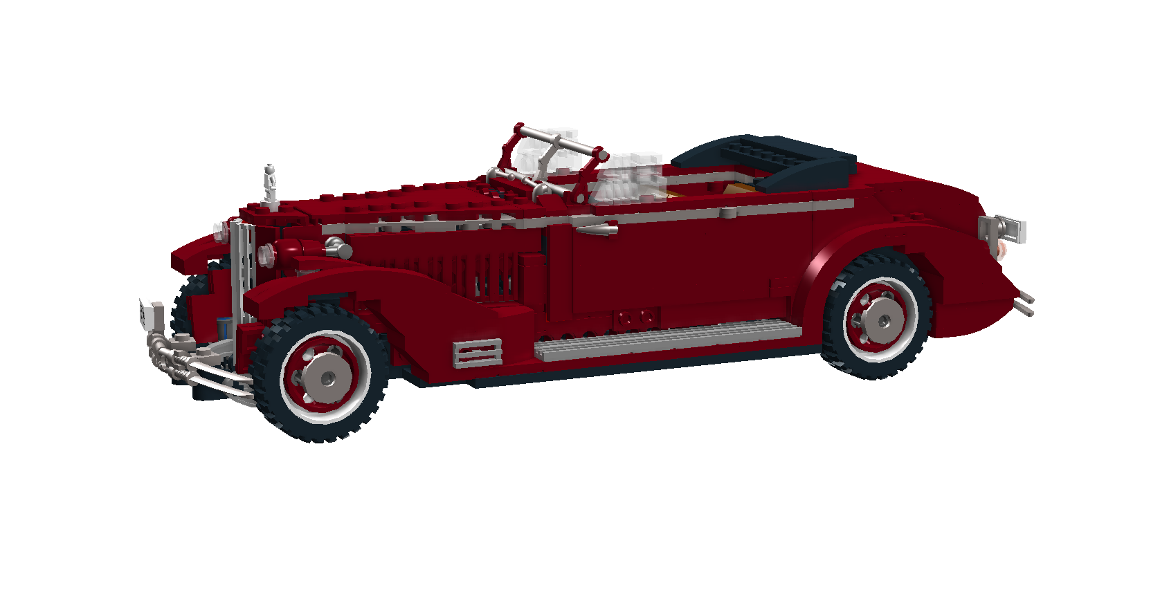 cadillac_1934_452d_v16_convertible_coupe.png