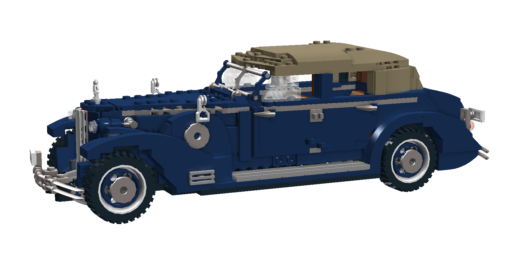 cadillac_1934_452d_v16_convertible_sedan.png