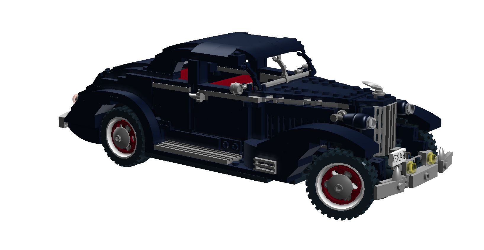 cadillac_1937_series_70_club_coupe.png