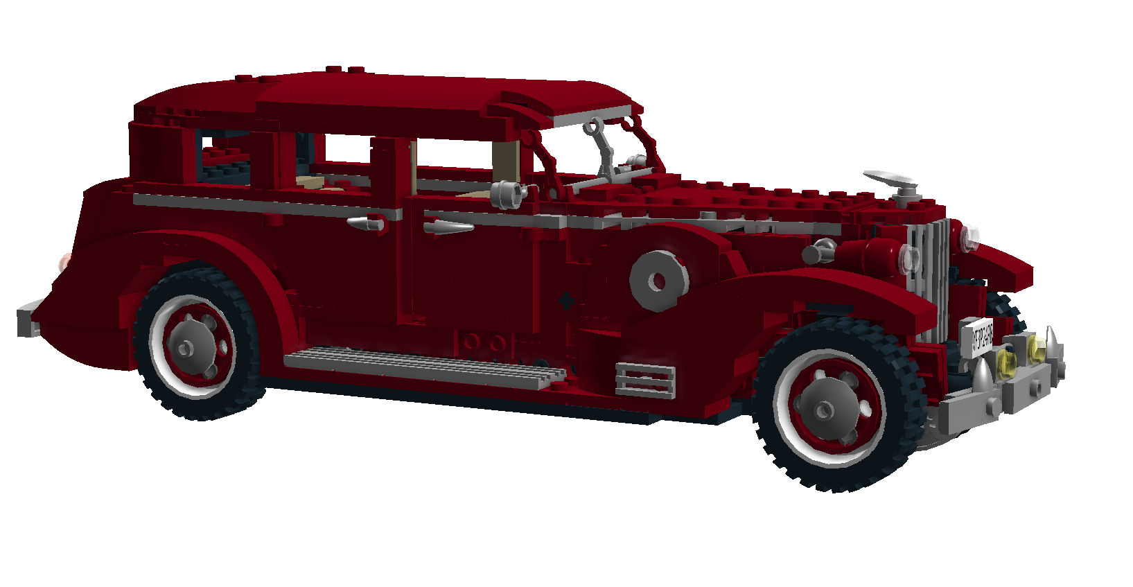 cadillac_1937_series_90_v16_limousine.png
