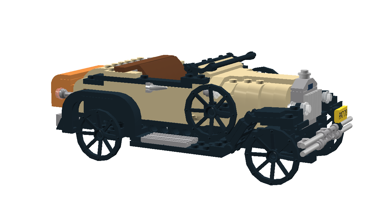 ford_model_a_speedster.png
