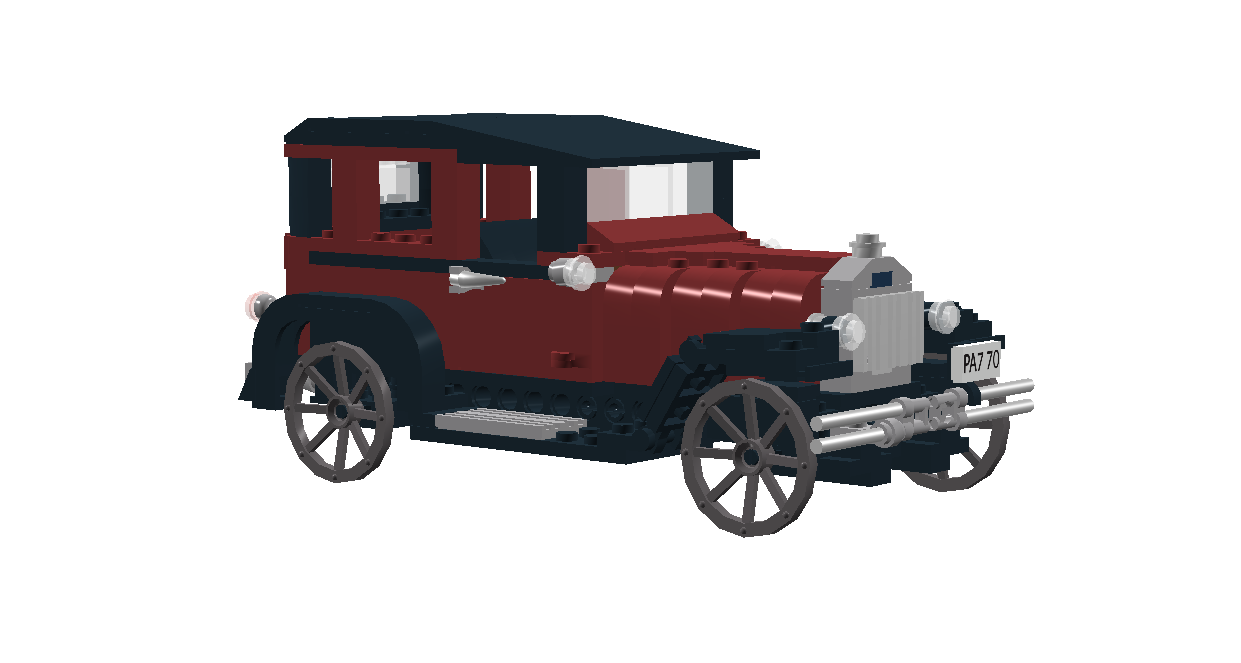 ford_model_a_town_sedan.png