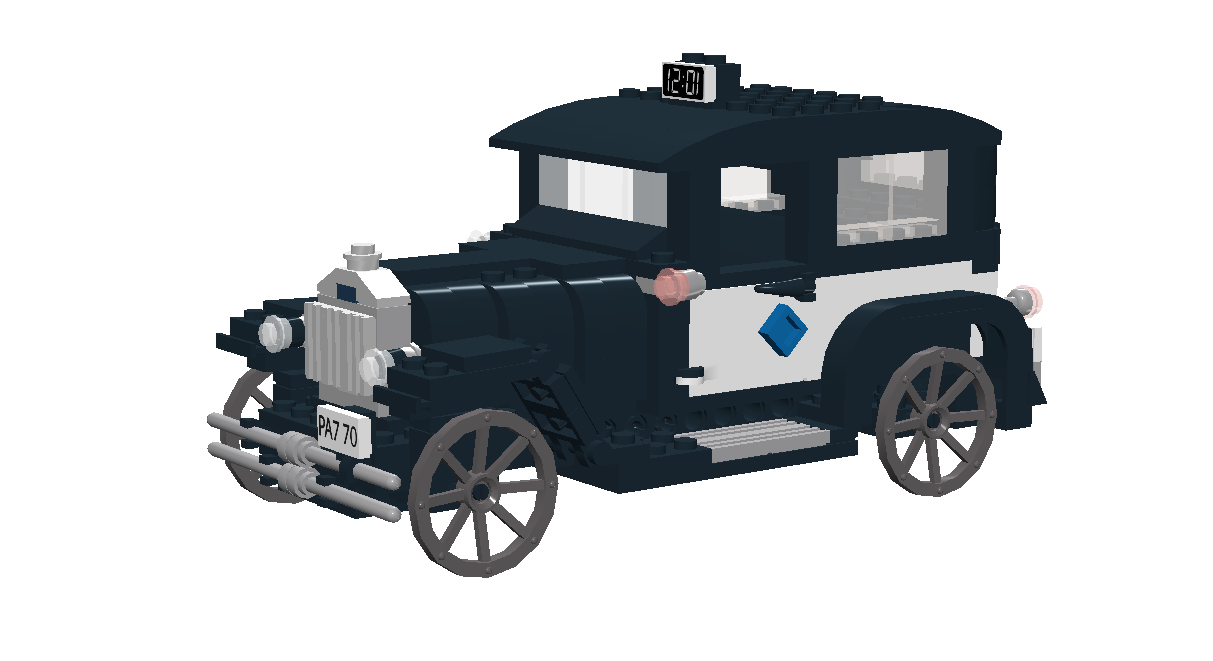 ford_model_a_tudor_police_car.png