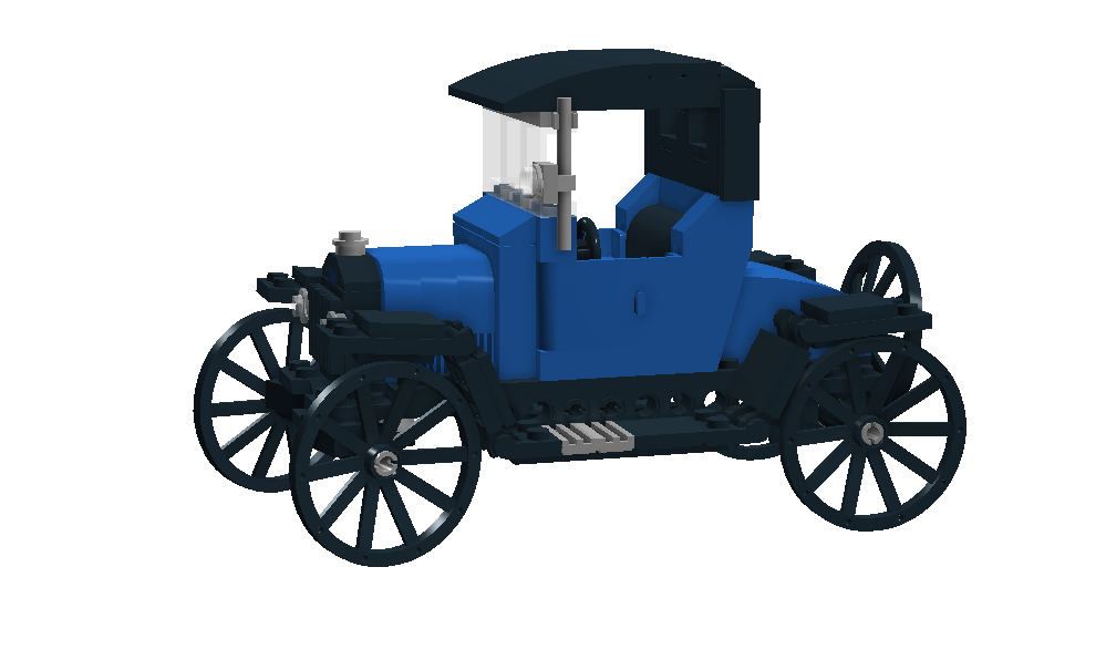 ford_model_t_1.png
