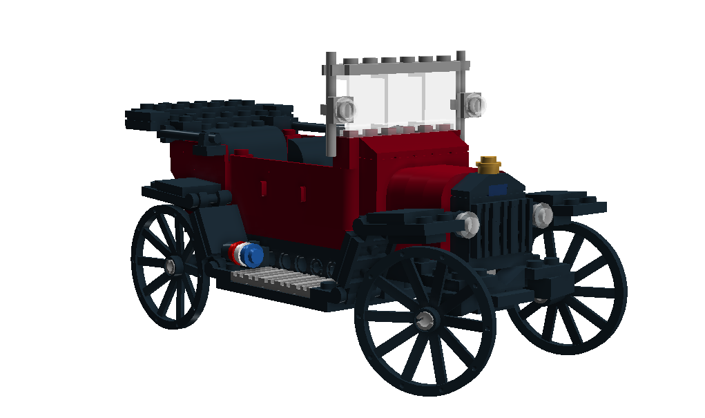 ford_model_t_tourer_1911.png