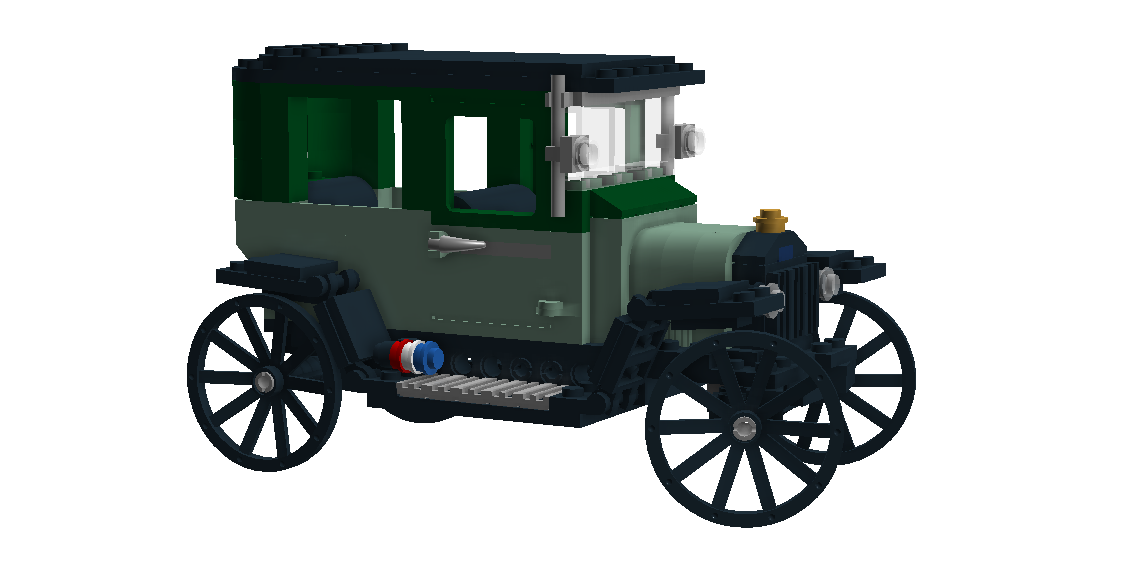 ford_model_t_towncar.png