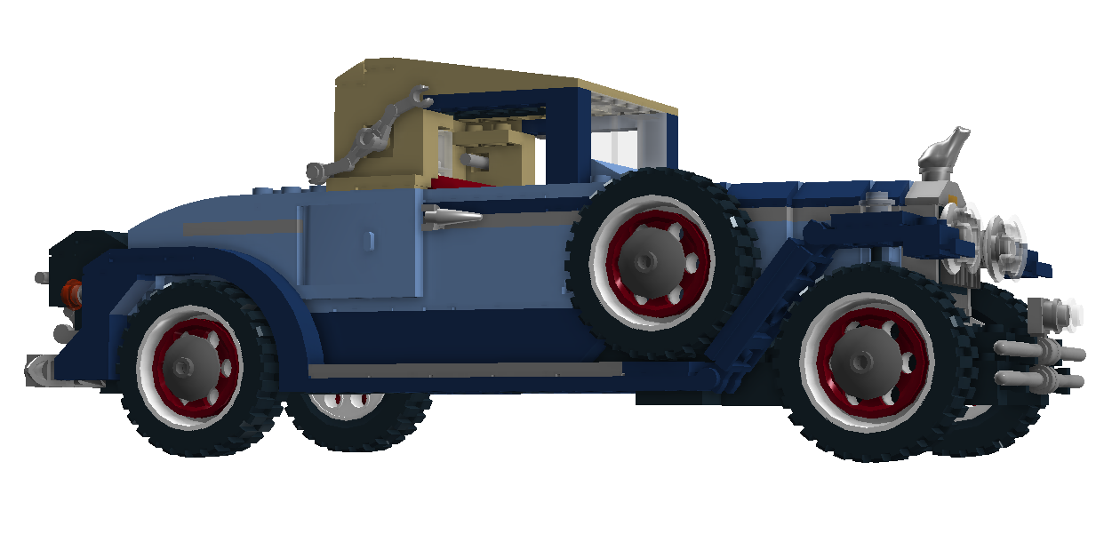 lasalle_1927_roadster.png