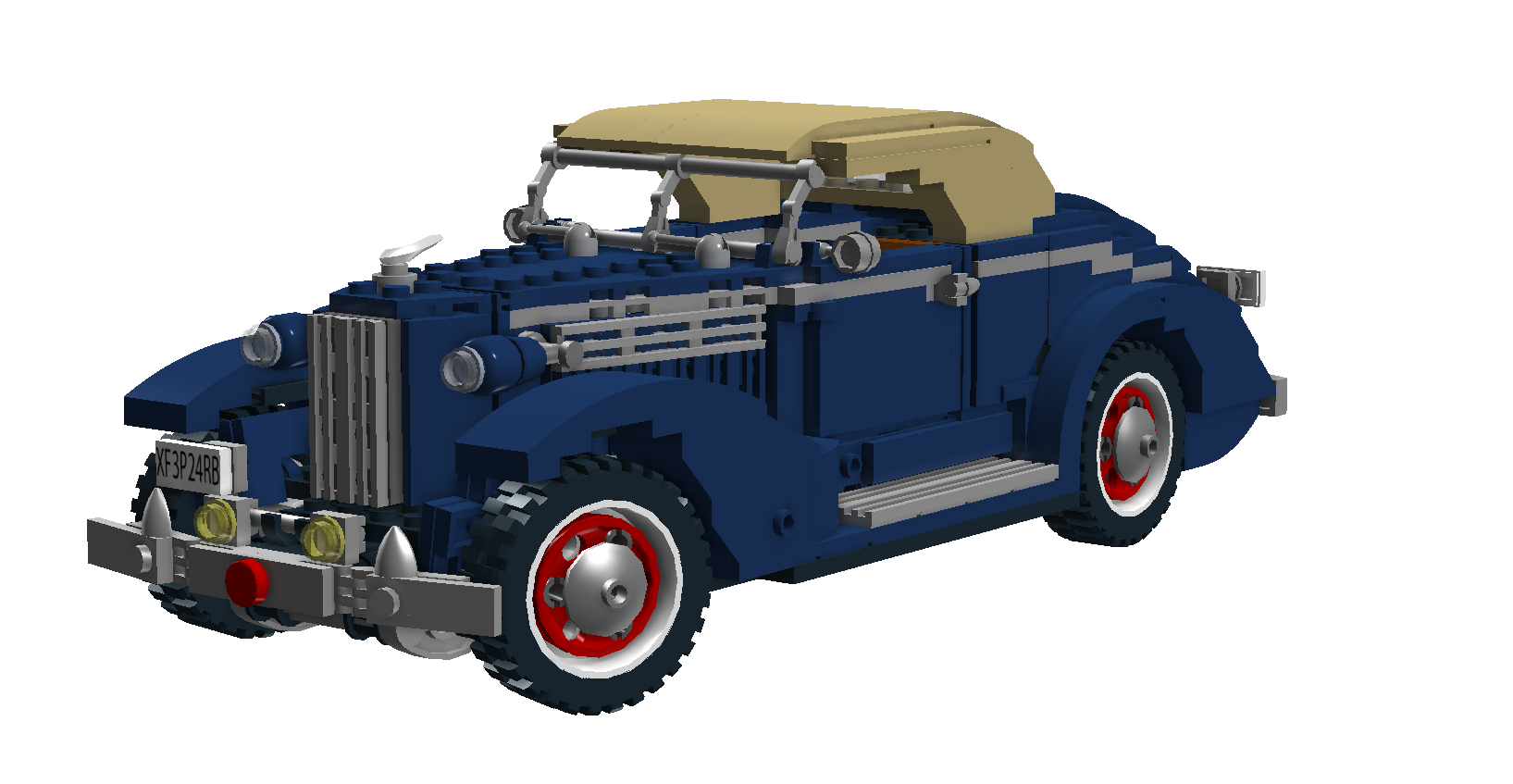 lasalle_1937_convertible_coupe.png