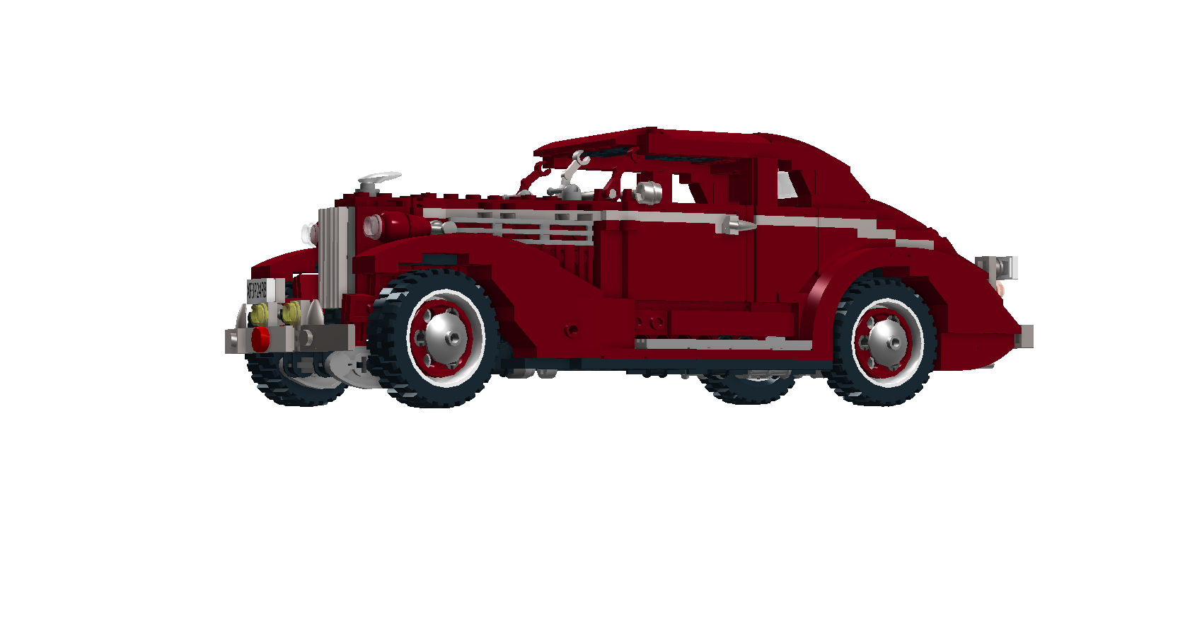 lasalle_1937_opera_coupe.png