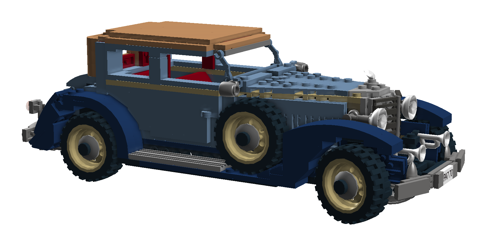 marmon_1931_v16_victoria_club_coupe.png
