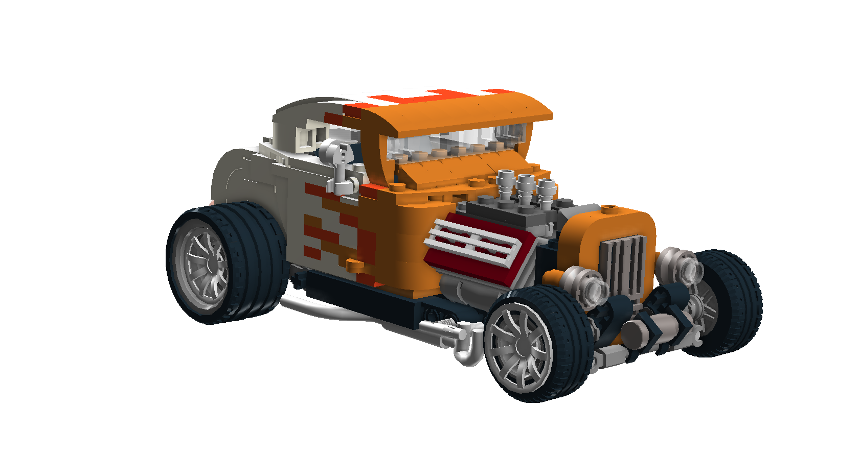 ford_1932_coupe_hotrod.png