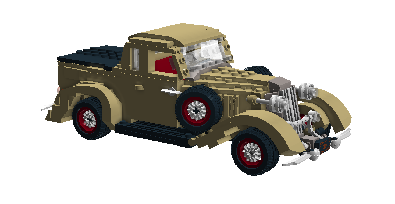 ford_1933_coupe_utility.png