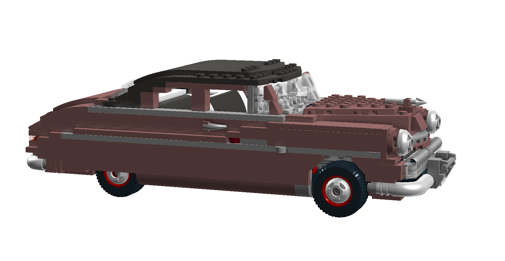 mercury_1950_eight_coupe.png
