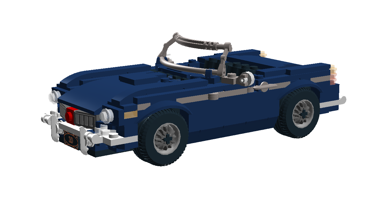 mg_mgb_roadster.png