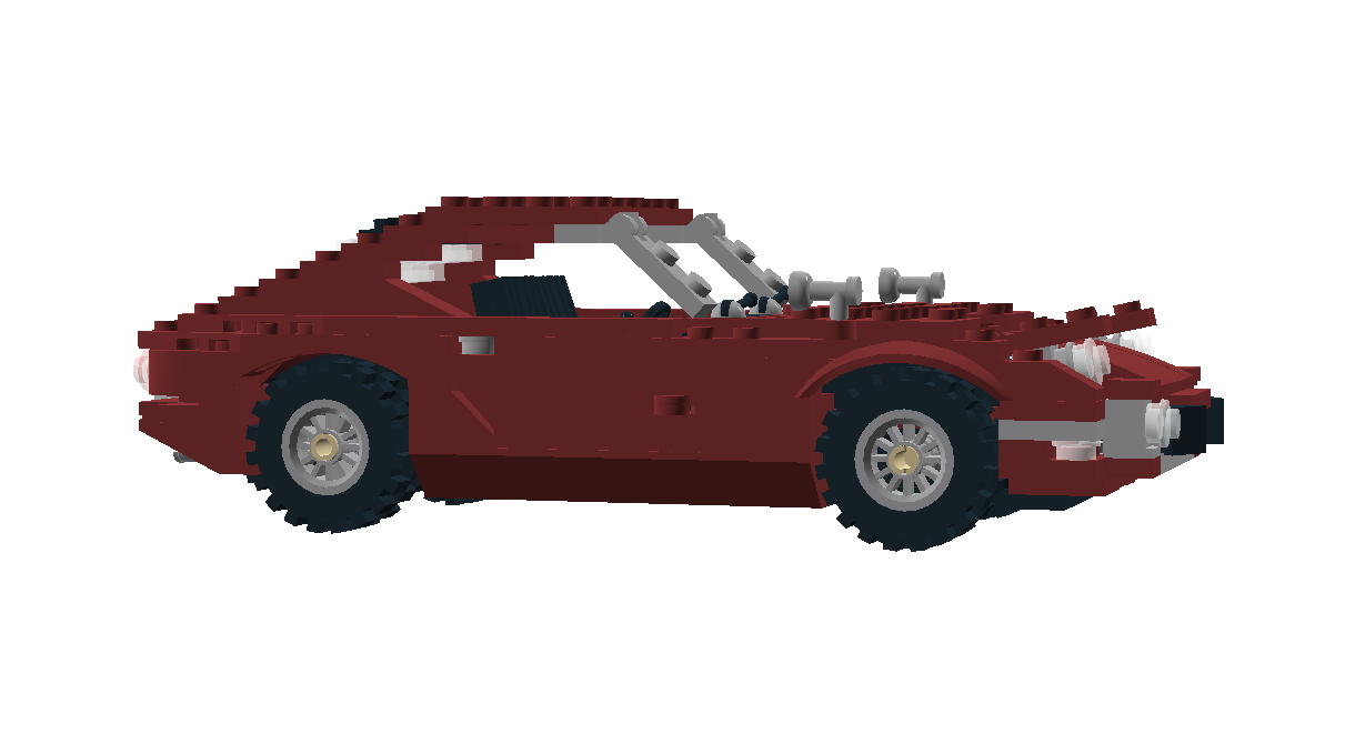 toyota_2000_gt.png