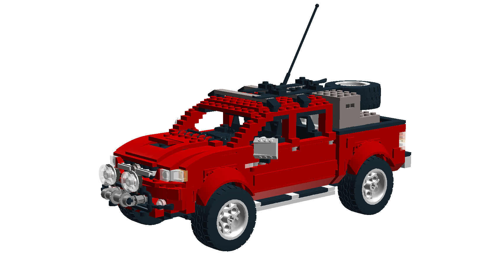 toyota_hilux_an10_2004_top_gear.png