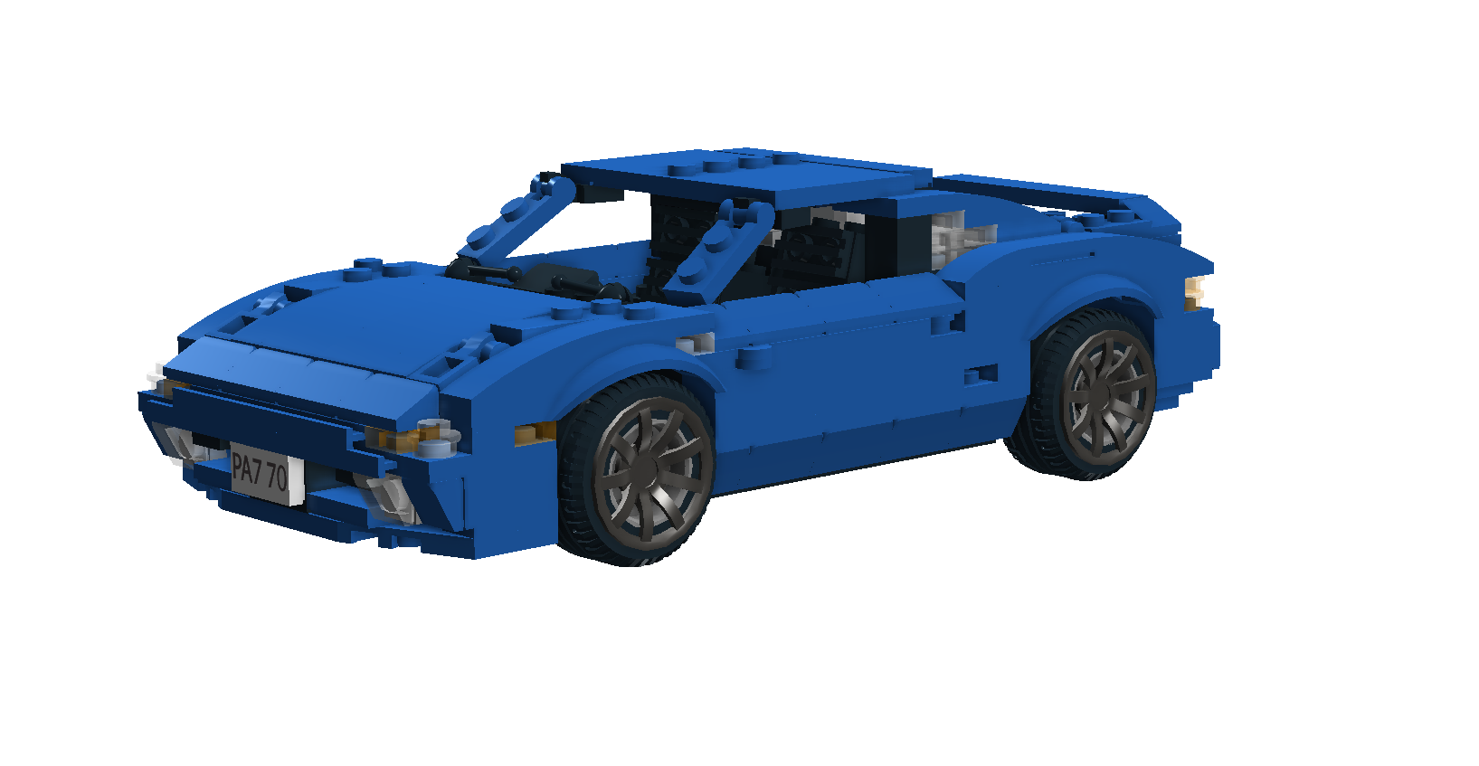 toyota_mr2_mk2_coupe.png
