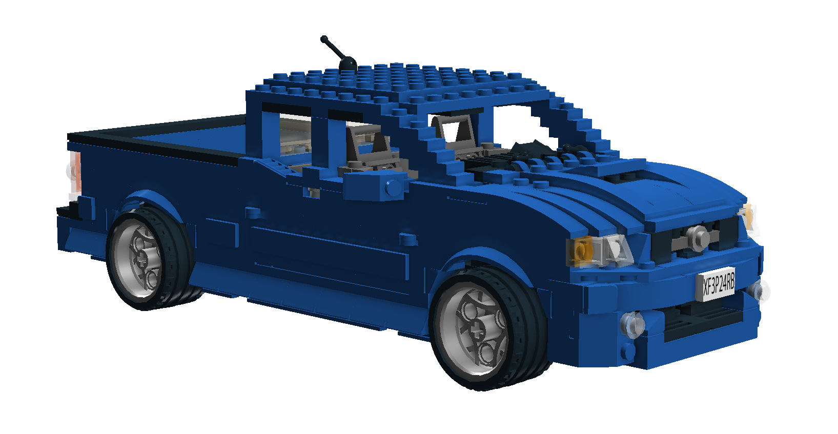 toyota_tacoma_2008_accesscab_x_runner.png