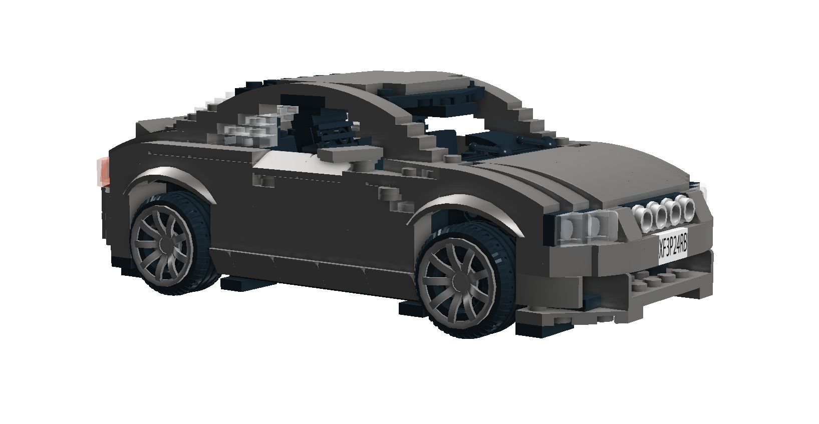 audi_tt_mk1_coupe.png