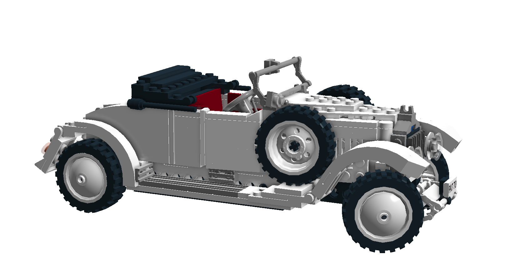 australia_lincoln_six_roadster.png