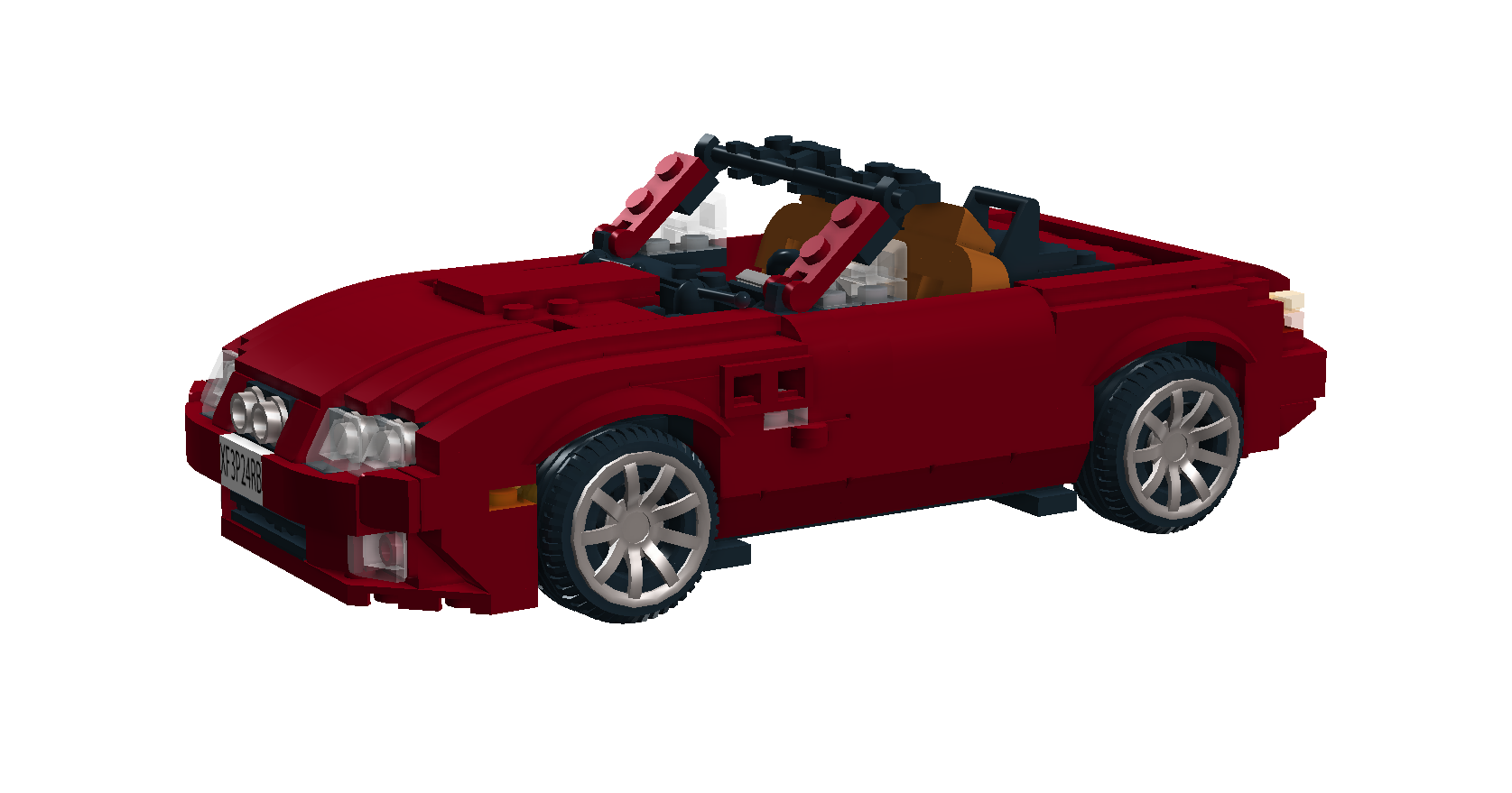 bmw_z3_roadster_mki.png