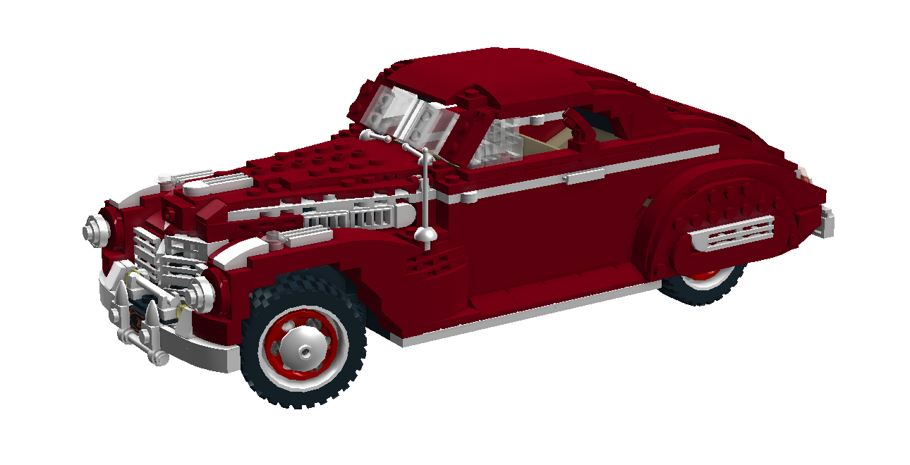 buick_1941_roadmaster_coupe.png