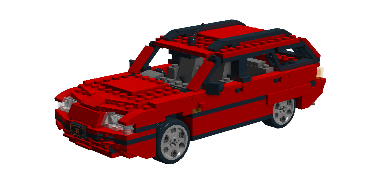 citroen_bx_break.png