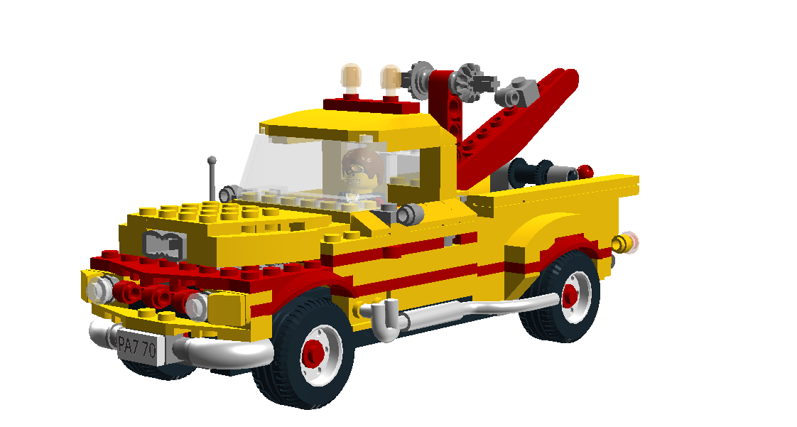 motorcity_ford_1952_f1_towtruck.png