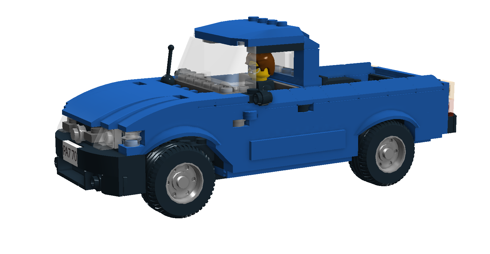 motorcity_scale_toyota_tacoma_pickup.png